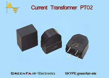 CE EI30 Low Frequency Transformer Epoxy Cover 240V / 50Hz / 60Hz N1 6000 Turns