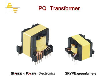 China Big Current Large Power Transformer For Plant Lighting Stable Function Safe supplier