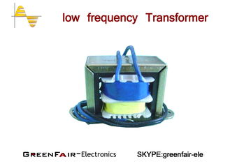 Linear EI76 60Hz Low Power Transformer , 12V 180mA UK Europe Low Current Transformer