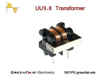 40mH Min Chip Power Inductor , Eliminates Noise Protects Power Inductor Coil