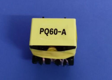 China Switching Mode Power Lighting Transformer PQ2620 60W Anti Emission High Efficiency factory