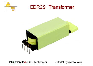 China 200W EDR Outdoor Lighting Transformer Horizontal For Lighting Tubes UL Approved factory