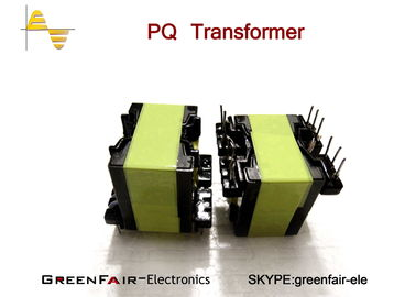 China Plant Lighting High Frequency Transformer , Single Phase Pcb Power Transformers factory