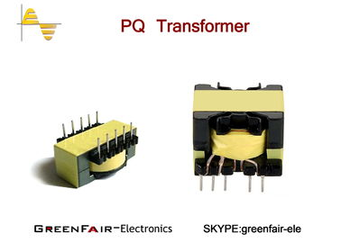 China Led Driver High Frequency Transformer , Switching Mode Power Supply Flyback Transformer factory