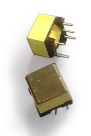 Single Phase Small Size Transformer For Led Driver EP7 Power Inductor Filter