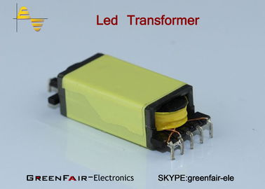China 50 / 60Hz Custom Made Tube Light Transformer EDR39 High Current Without Dewing factory