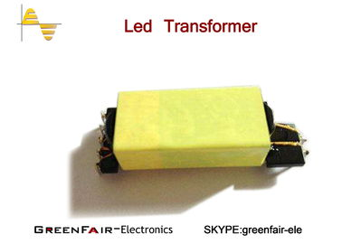 China Structure Horizontal Halogen Light Transformer EDR39 Light Weight 1000W Max factory